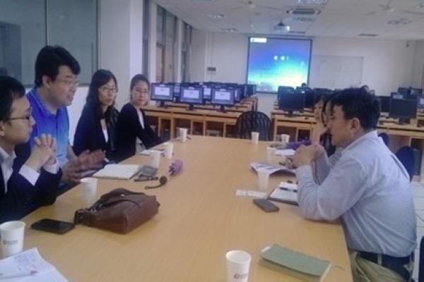 dafabet手机版中文