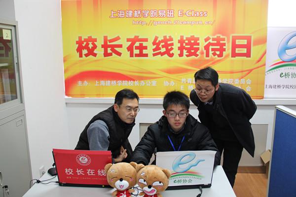 千赢国际娱乐官方网站