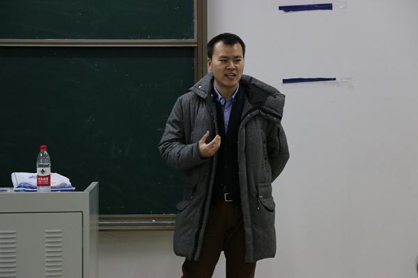 万博体育ManbetX百科