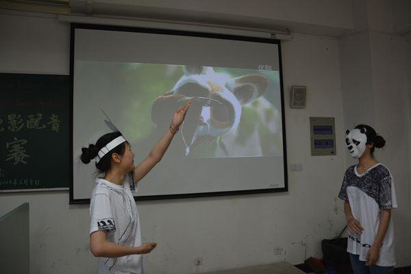 manbetx万博中文版