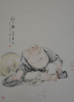 sunbet管理网登录囗