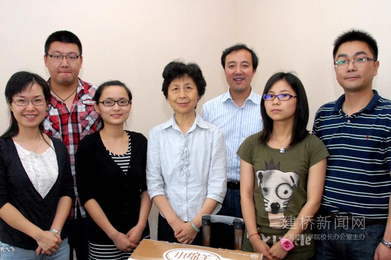 tongbo通博网站