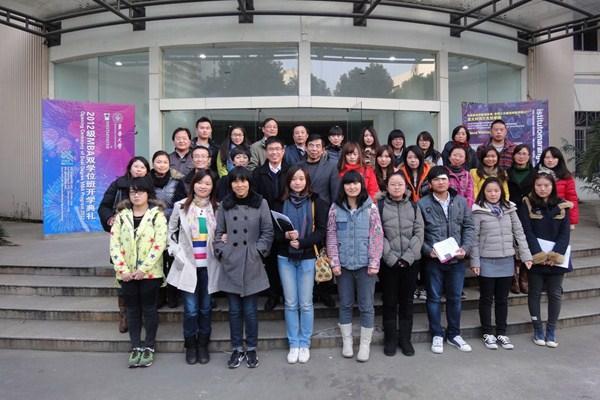 九州国际ju111.net备用