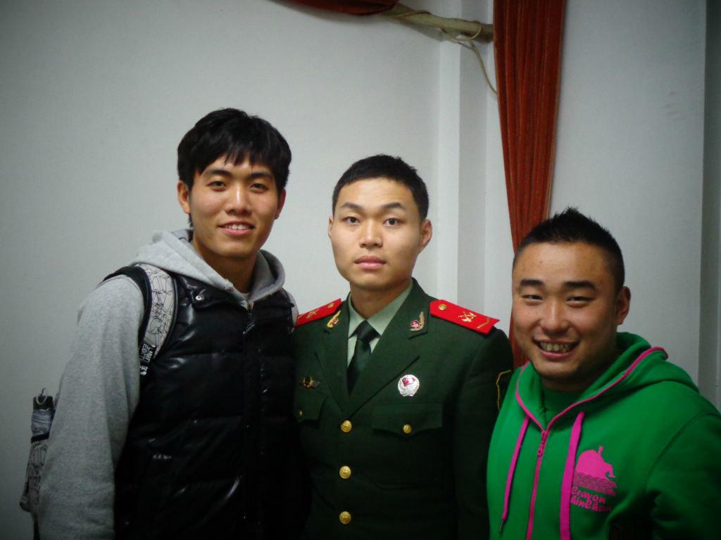 www.dafa888大发