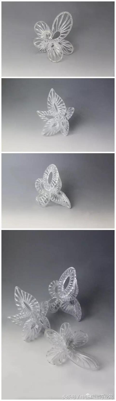 中国珠宝行业网:第三届丨毕业季设计创意大pk——上海
