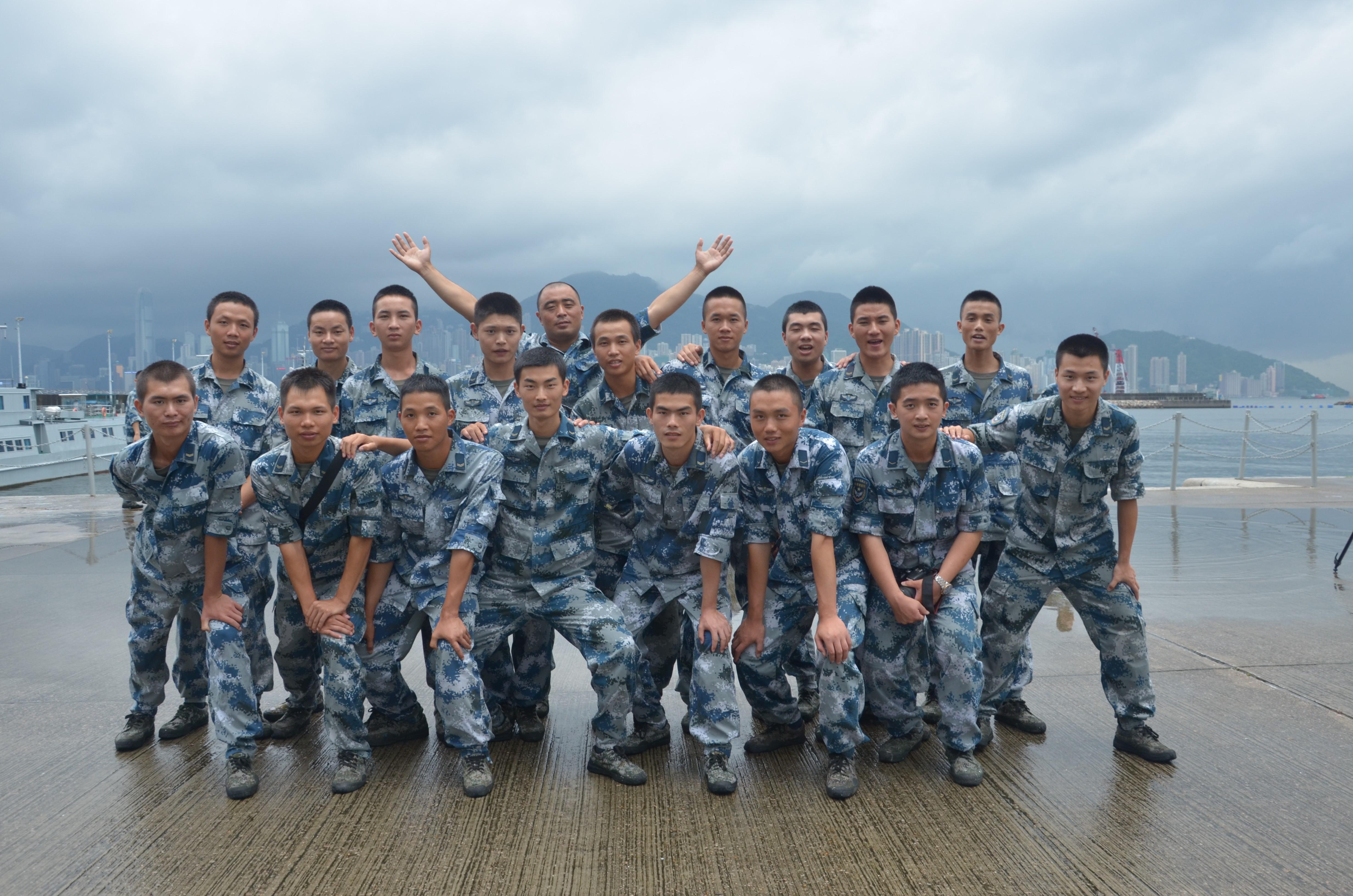 龙8国际娱乐long8.