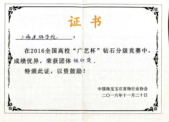 qy966com官网