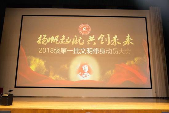 www.bm1211.com线路